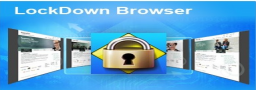 LockDown Browser